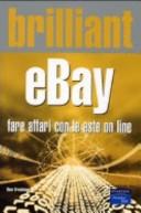 Brilliant eBay. Fare affari con le aste on line