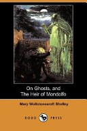 On Ghosts, and The H...