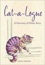 Cat-a-Logue