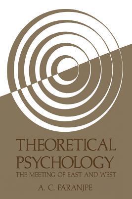 Theoretical Psychology