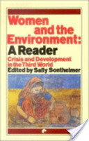 Women and the Environment