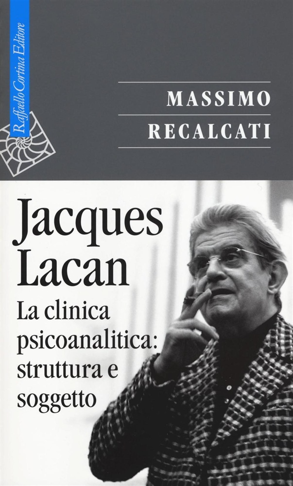 Jacques Lacan - Vol. 2