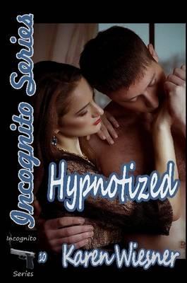 Hypnotized, Book 10 ...