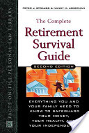 The complete retirement survival guide