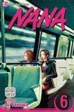 Nana Vol. 6