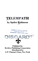 Telempath