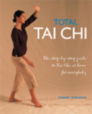 Total Tai Chi
