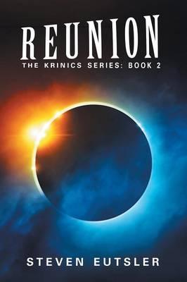 Reunion - Krinics Series
