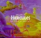 The Art of Hercules