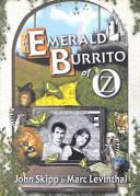 The Emerald Burrito ...