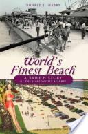 World's Finest Beach
