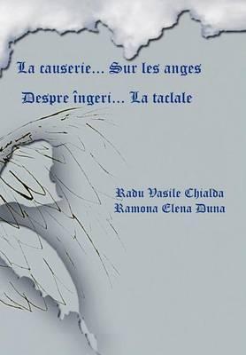 La Causerie Sur Les Anges