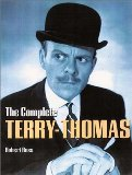 The Complete Terry-Thomas