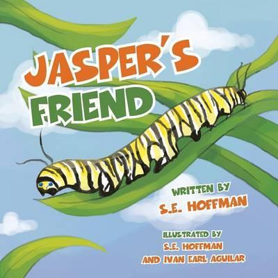 Jasper's Friend