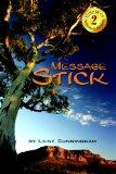 Message Stick