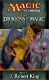 The Dragons of Magic