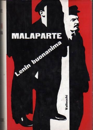 Lenin buonanima