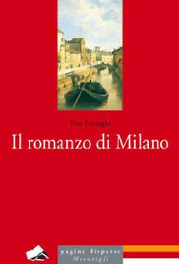 Il romanzo di Milano