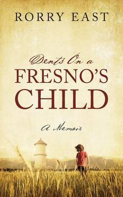 Dents on a Fresno's Child
