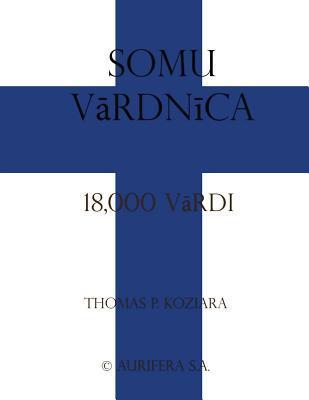 Somu Vardnica