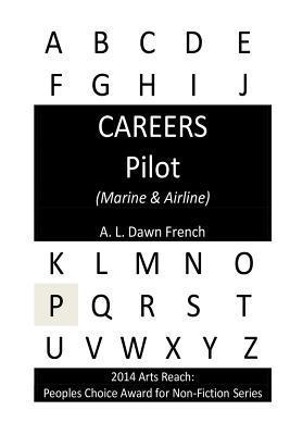 Pilot Marine & Airline