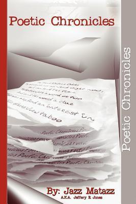 Poetic Chronicles