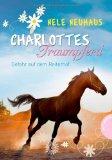Charlottes Traumpfer...