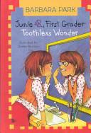 Junie B., First Grad...