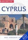 Cyprus Travel Pack