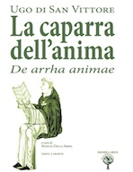La caparra dell'anima