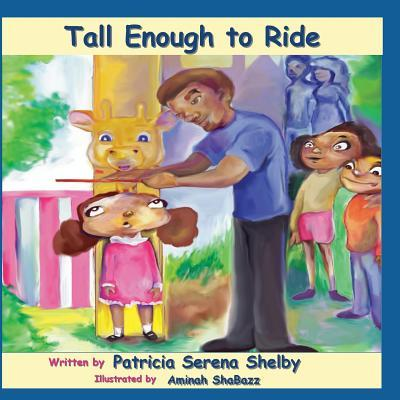 Tall Enough to Ride