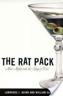 The Rat Pack: Neon N...