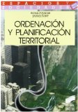 Ordenación y planificación territorial