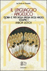Il linguaggio angelico