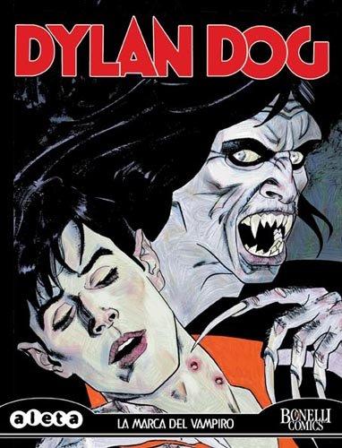 Dylan Dog #23 (de 36...