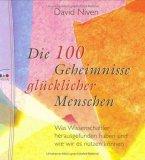 Die 100 Geheimnisse ...
