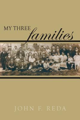 My Three Families