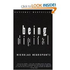 Being Digital-Open M...