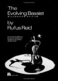 Evolving Bassist