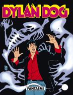 Dylan Dog n. 85