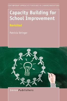 Capacity Building for School Improvement