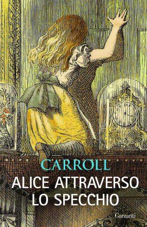 Alice attraverso lo ...
