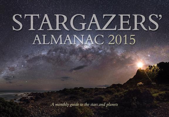 Stargazers' Almanac