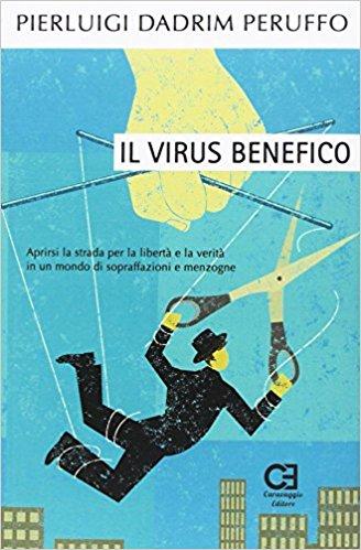Il virus benefico