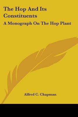 The Hop And Its Constituents
