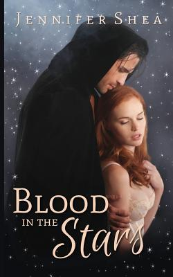 Blood in the Stars