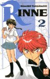 Rinne, Tome 2