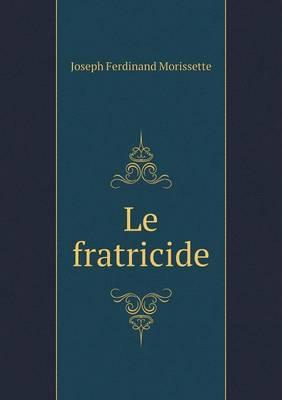 Le Fratricide