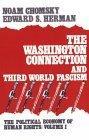 The Washington Conne...