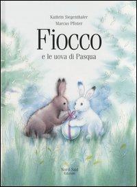 Fiocco Uova Pasque IT Hop Eas Sur
